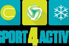 logo-sport4active