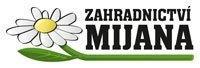 mijana_logo_final_200
